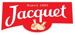 Jacquet2