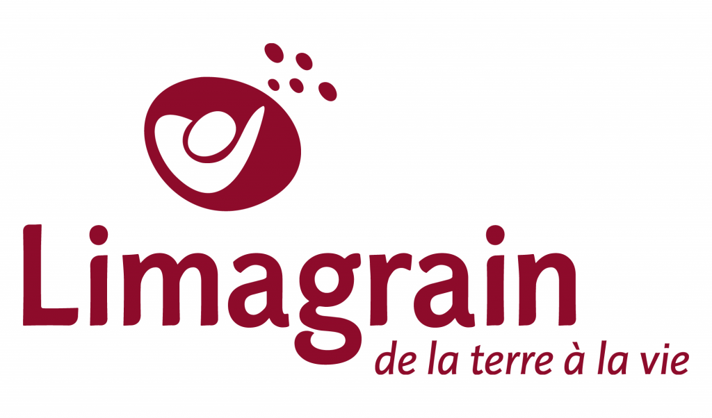 PGDis Limagrain Mobilier